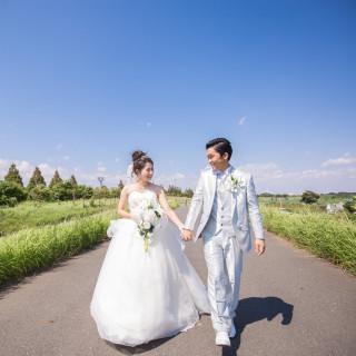 地元婚におすすめ♪地域限定プランでコスパも安心◎豪華試食付フェア