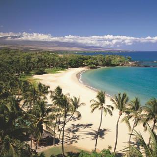 プリンスホテルで結婚式をあげると結婚式総額費用に応じてハワイか国内ハネムーンに行ける特典をプレゼント