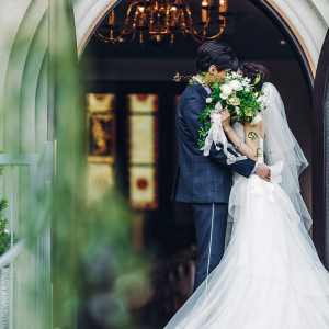 【ふたりだけのフォト婚無料】結婚式を諦めない!和牛試食付き安心W相談会