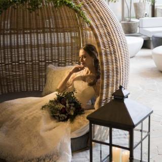 2022年3月までにご結婚を希望する方限定◆挙式料やドレス・タキシード 総額60万円相当プレゼント!