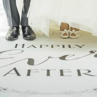 【結婚決めたら!】ファーストステップ相談会