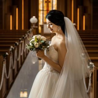 【平日開催】*初めてのご見学に*結婚準備スタートアップ個別相談会