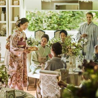 【公式提携】日枝神社ご案内/送迎&段取りまでフルサポート