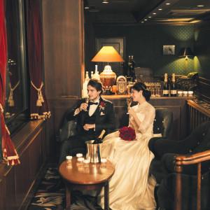 【結婚式をお得に叶える方法を伝授!】特典付き直前プラン相談会