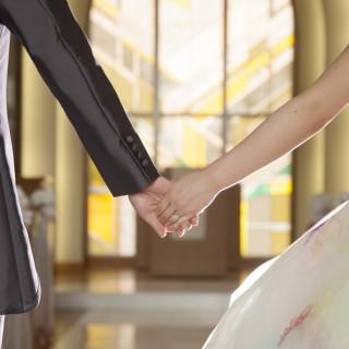 【初下見も安心♪結婚式の第一歩☆】1からWEDDING相談会