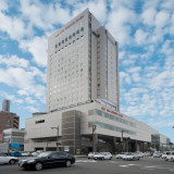 ANAクラウンプラザホテルは日本のおもてなしの心とグローバルな経験、そしてサービスを兼ね備えたホテルブランドです。
