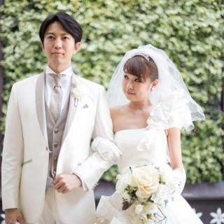 【結婚が決まったお二人へ!】平日ゆったり結婚準備相談会