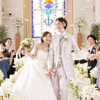 【豪華試食付き】Wハッピーマタニティ&パパママ婚フェア