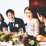 【6~30名*ご家族・少人数婚】豪華フルコース試食&相談会