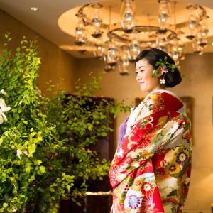 【特別試食付!】◆櫛田神社・住吉神社◆和婚式・美食体感フェア♪