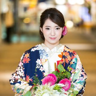 【櫛田・住吉神社・和婚式】◆豪華6品コース試食◆和婚限定・美食フェア♪
