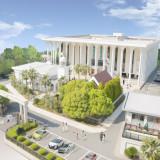 創立35周年を迎えるベルクラシック神戸