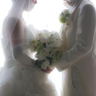 ドレスや挙式料、おもてなしのアイテムが詰まった夢の20大特典!!