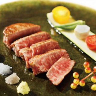 【NEWオープン記念】◆豪華9品試食◆挙式体感!最大110万円優待