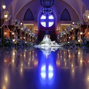 【結婚準備スタートフェア!】無料豪華試食&選べるカラードレス試着会