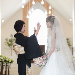 【結婚が決まったおふたりへ】当日TEL予約OK!じっくり相談