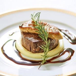 【東京駅5分】◆絶品牛フィレ試食付◆料理でもてなす貸切一軒家