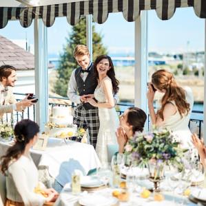 【30名の結婚式】◆少人数ウエディングプラン◆