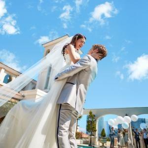 #写真にこだわりたい#プレ花嫁へ◆自分至上最高のフォト映え♪