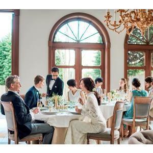 ■家族での挙式&会食なら■69万円のお得なプラン紹介フェア