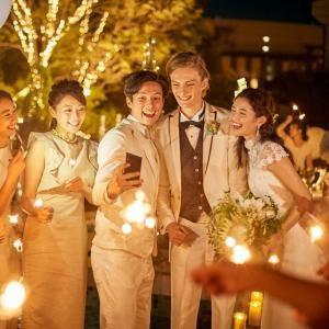 【初めての方へ】横浜美景×美食を堪能◆お得な15大特典付フェア