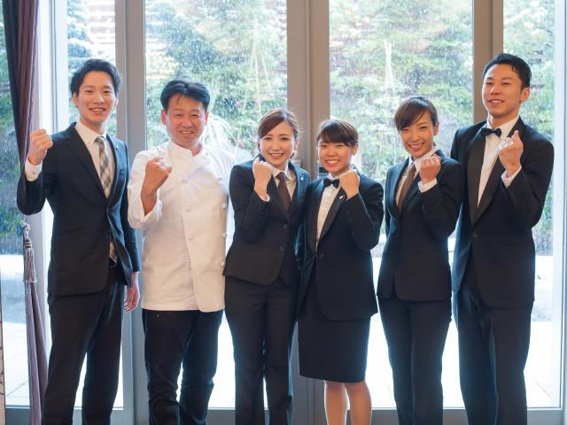 ◆新潟で1番結婚式のお手伝いをしているデュオだけが叶えられる結婚式◆