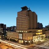 千種駅(名古屋から約9分)1番出口目の前