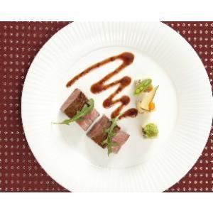 【豪華特典付き】愛知牛&フォアグラの無料試食&見学フェア♪