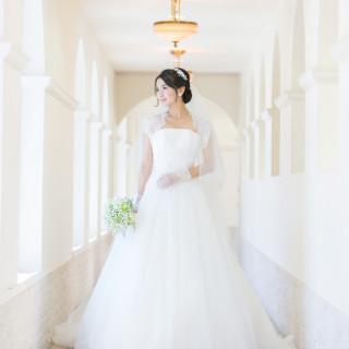 2021年1~3月の冬婚限定◆ドレスレンタル無料特典付フェア
