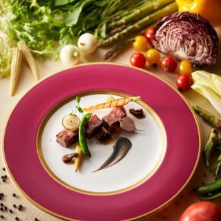 【豪華2万円相当】世界三大高級食材×肉2種×オマール海老試食