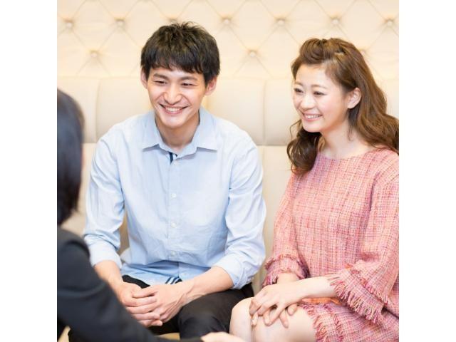 <高コスパ見積×当日成約特典>