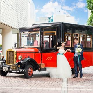 岡山駅までの送迎バス プレゼント!