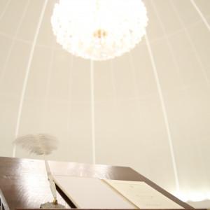 ホテル森の風鶯宿の写真(6442768)