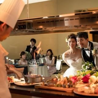 【美食の祭典☆令和記念15大特典】 3万円コース プレミアム試食フェア