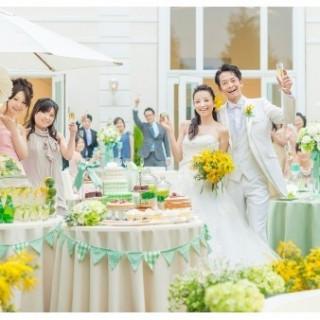 "WEB予約で"" JCBギフトカード8千円分 ""プレゼント!"