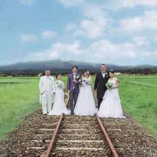 【登米市の方必見】登米市出身で初見学のカップルにおすすめ♪