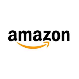 Amazonギフト券20,000円分プレゼント!