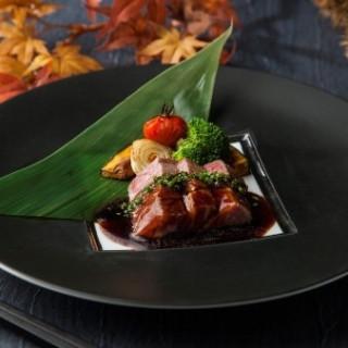 【究極の国産牛】美食の6品無料試食×大聖堂見学×相談フェア