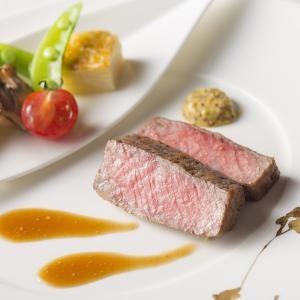 【納得の料理でおもてなし】美食ランチ付き相談会