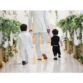 【おめでた&パパママ婚の方必見】プレ花嫁の気になるをサポート