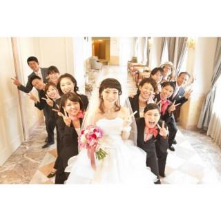 【最短2カ月でOK】マタニティ花嫁サポート★おめでた婚相談会