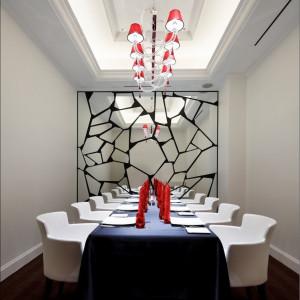 【大人リッチ】レストラン個室でゆったりコース料理付き相談会