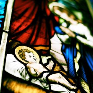 ステンドグラス|マナーハウス写風舘の写真(1467480)