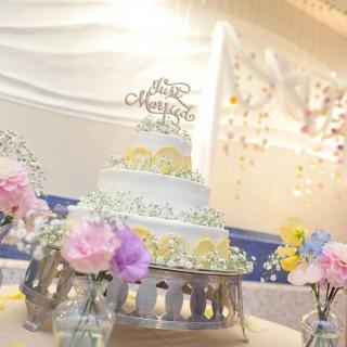 【全館開放ですべてが見学できる】結婚式まるごと大相談会!