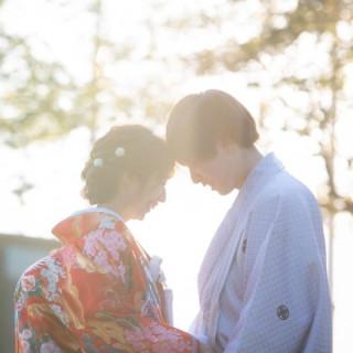 【木曜おすすめフェア☆】結婚式まるごと大相談会&贅沢試食付☆