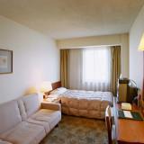 長岡グランドホテル ( 横浜BBHグループ)