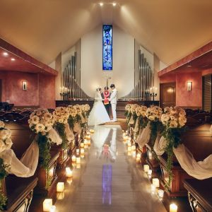 ◆憧れの花嫁◆思い出の一枚を【フォトウェディング相談会】