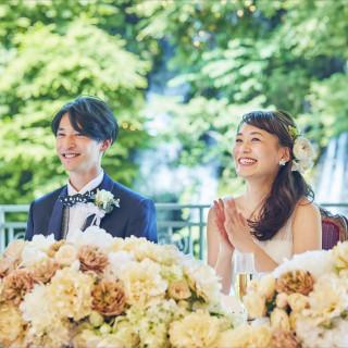 【八王子・立川・多摩エリア限定☆】地元だけの特典付フェア☆