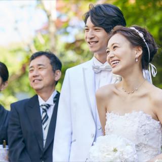 【イチから分かる!!】初めての花嫁も安心☆なんでも相談フェア☆