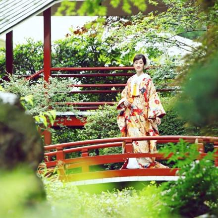 Royal Garden Palace 八王子日本閣